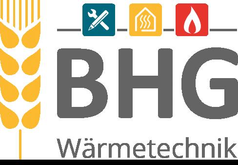 BHG Wärmetechnik